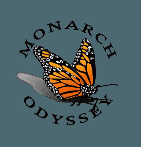 monarch_odyssey-logo
